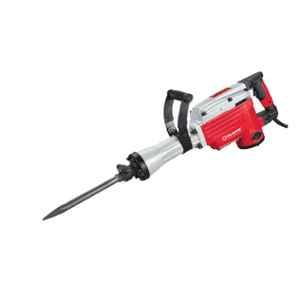 Xtra Power 1800W 15.8kg Demolition Hammer, XPT-495