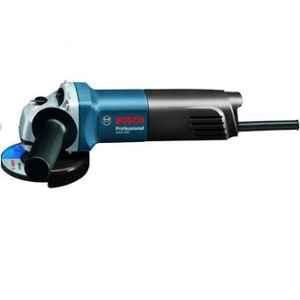 Bosch GWS600 4 Inch 670W Angle Grinder