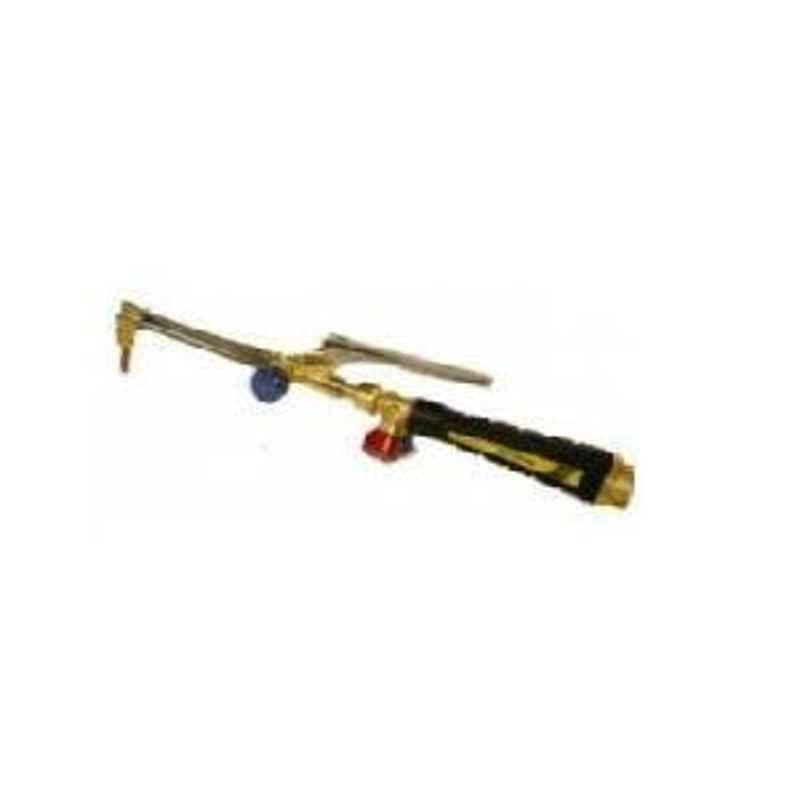 Esab 4310103000 90mm Cutting Blowpipes