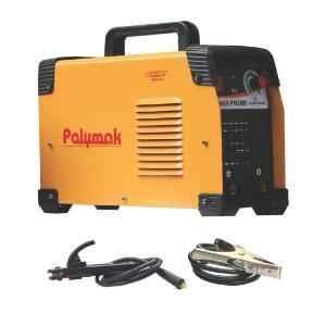 Polymak PM200Y Inverter Welding Machine