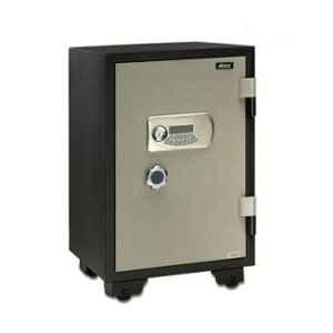 Ozone Fire Warrior-99 Notify Digital Safes Locker