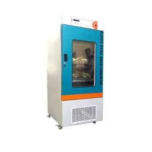 Tanco BSC-3 165 Litre Blood Storage Cabinet with Digital Controller, PLT-142