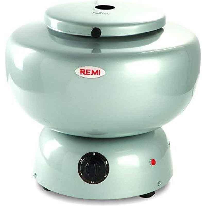 Remi Clinical Centrifuge, C-854/8, Rotor Capacity: 8x15 ml
