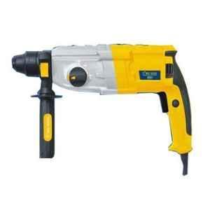 Pro Tools 780W Rotary Hammer, 3026 A