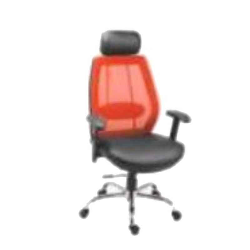Nice Furniture Hi-Tech Mash Back Executive Office Chair, NF-117