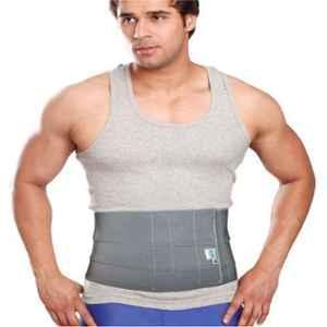 Tynor Oac Abdominal Belt, L03DAZ, Size: Extra Large