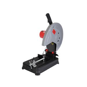 Xtra Power 3800rpm 2200W Cut Off Machine, XPT472