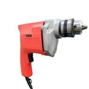 Cheston 10mm 350W Powerful Drill Machine