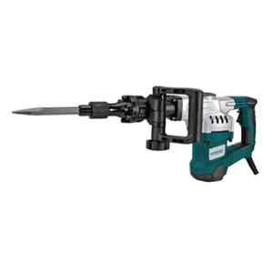 Progen 1400W Demolition Hammer, 9516 HG