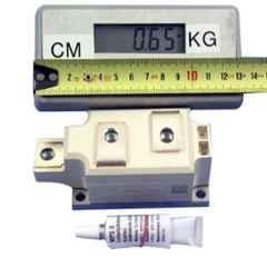 ABB SKKH330/18E Thyristor & Diode M, 3AUA0000018208