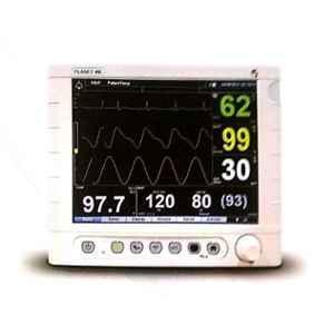 Skanray Planet 45 Multi-Parameter Patient Monitor