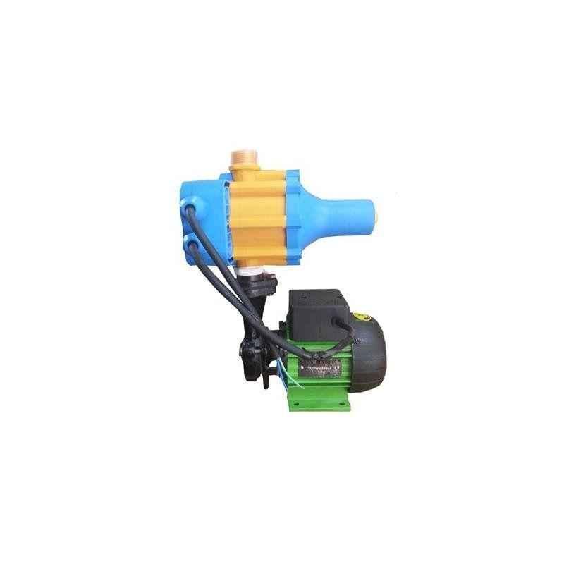 Kirloskar Star Chhotu 0.5HP Automatic Pressure Pump