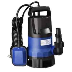 Damor ECO 110 1.5 HP Draining Pump, Discharge Range: 16500 LPH