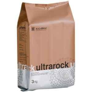 Kalabhai 3kg Ultrarock Die Stone