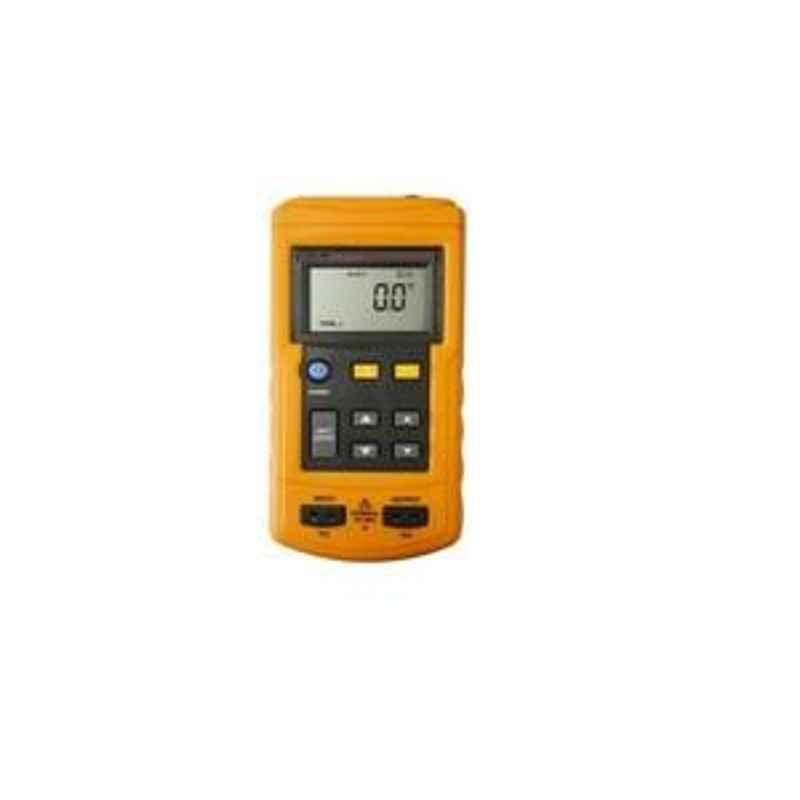 HTC CC-01 Temperature Calibrator Voltage -10 to 75mV