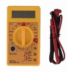 EGK Digital Multimeter