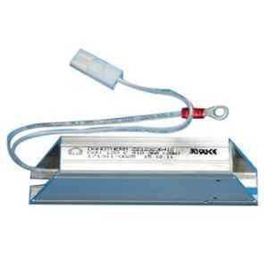 ABB CAV ACS880 R6-R7 Charging Resistor, 3AUA0000122080