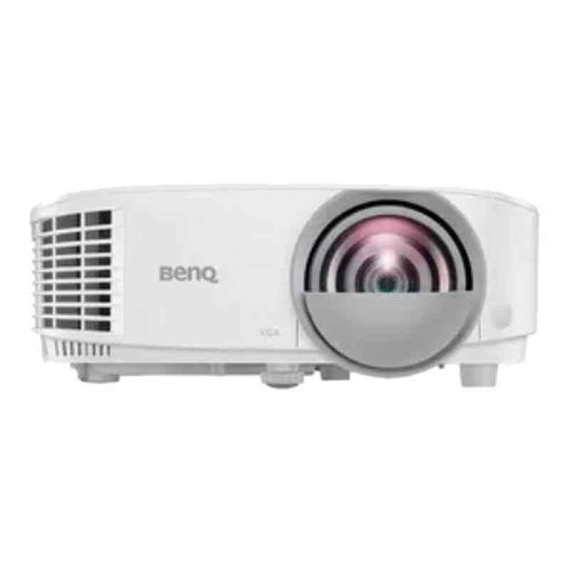 Benq MX808PST 3000lm XGA Projector