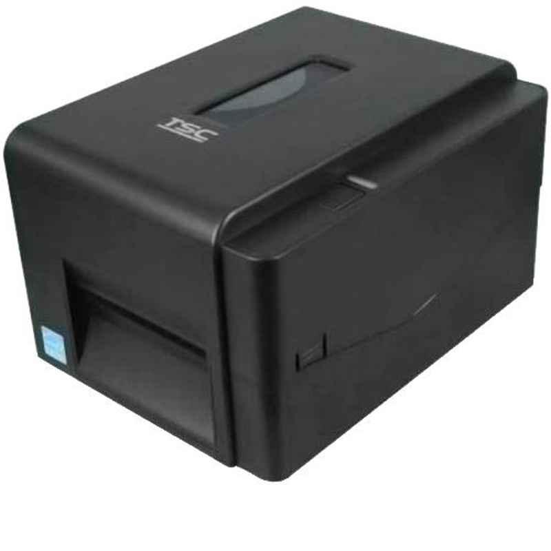 TSC TE-244 USB Barcode Printer
