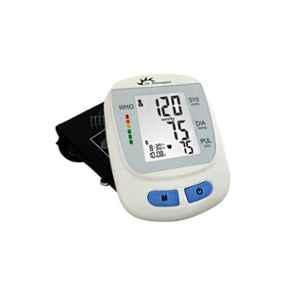 Dr. Morepen Blood Pressure Monitor, BP 09