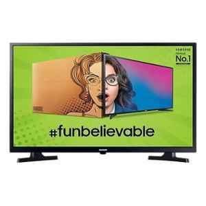 Samsung T4050 32 inch HD LED TV