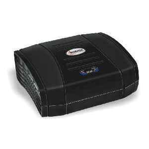 MicroteK 1.3 Amps 90V-300V Voltage Stabilizer, For TV EMT1390