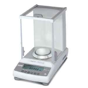 Cas CAU-X220 220g Digital Analytical Balance