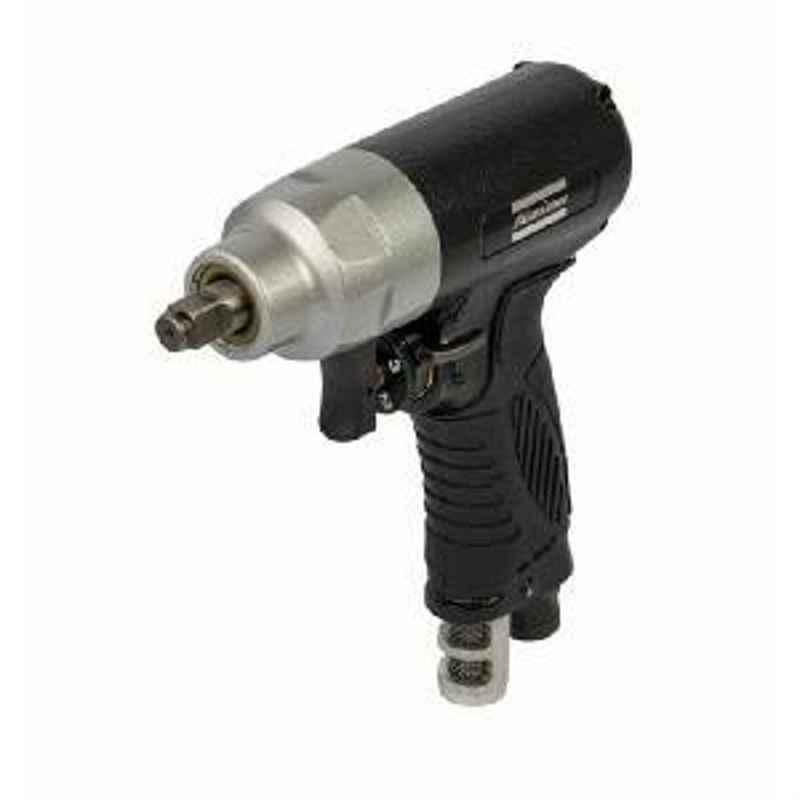 Atlas Copco 7000 rpm 13-110 Nm Impact Wrench W2411