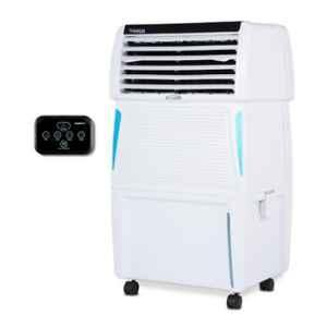 Symphony Touch 35 White 35 Litre Room Cooler