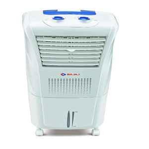 Bajaj Frio 23 Litre Personal Air Cooler