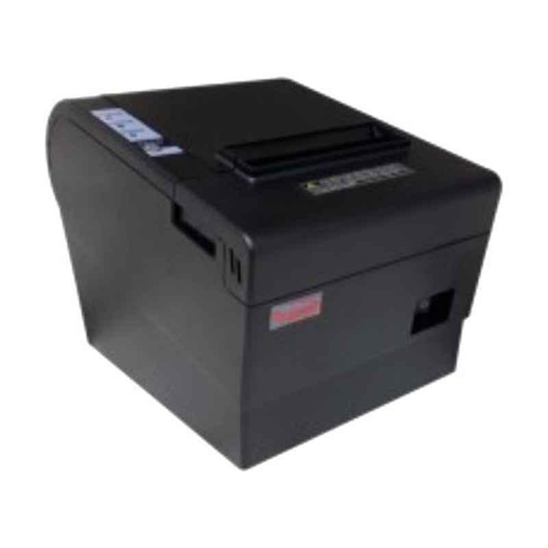 Pegasus 80mm USB & Ethernet Ports Thermal Pos Receipt Printer, PR8020