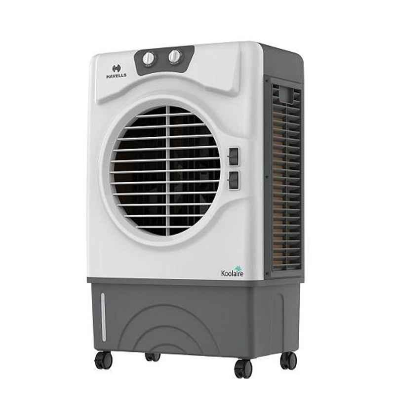 Havells Koolaire-W 51L 220W Desert Cooler, GHRACAAW050