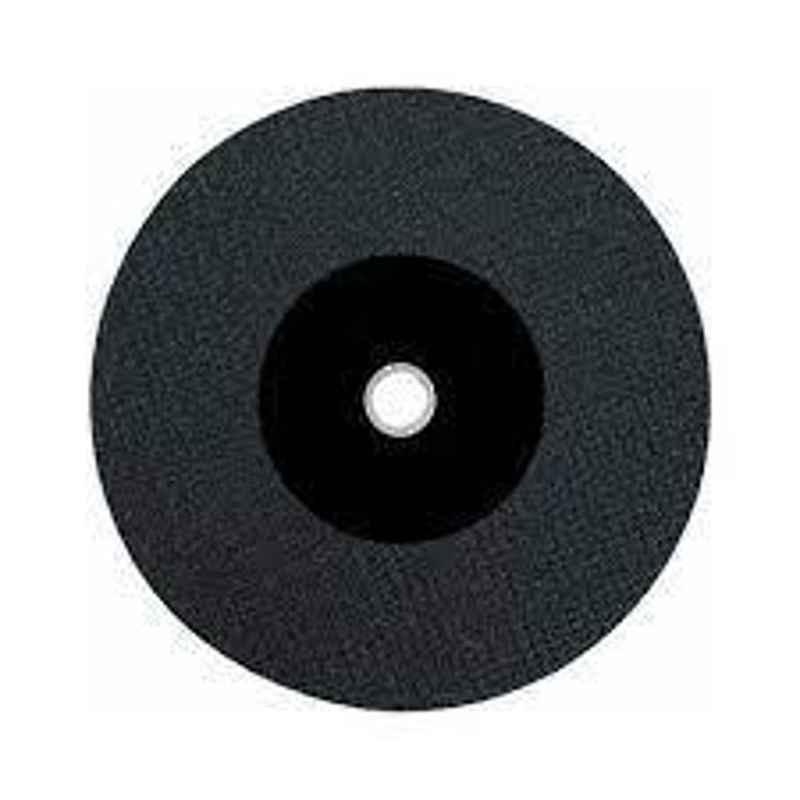 Cumi Flex Glod Reinforced Cut Off Wheel, Size: 125x1.5x22.23 mm