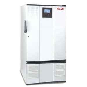 Remi 300L LCD Version Deep Freezer, RQV-300 Plus
