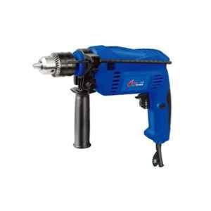 Yking 650W 13mm Impact Drill Machine, 3313 B