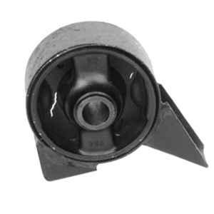 Bravo Front Engine Mounting for Hyundai Accent & Viva, PN-0673
