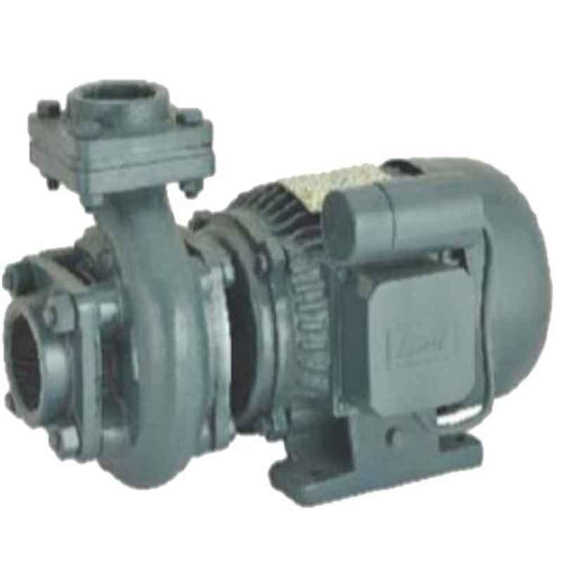 Lubi MDH-16H 2HP Single Phase TEFC Type Monoblock Centrifugal Pump