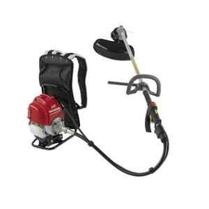 Agriplus 1.7HP 4 Stroke Backpack Brush Cutter with Honda GX-35 Engine