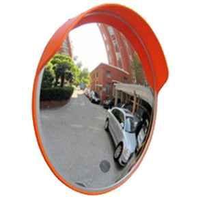 Bellstone 32 Inch Convex Safety Mirror
