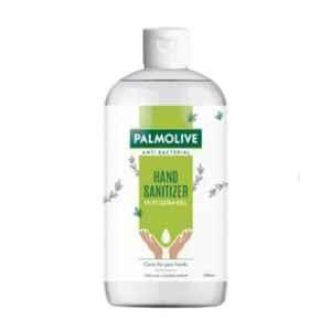 Palmolive 500ml Anti Bacterial Alcohol Based Hand Sanitizer (Pack of 2)