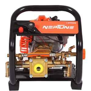 Neptune Red Portable Power Pressure Sprayer, PW-768 A