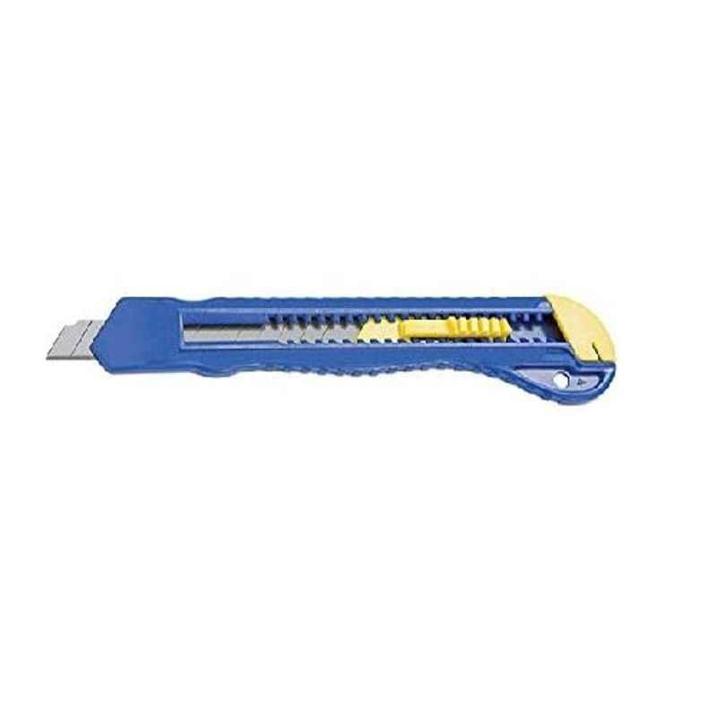 Freemans 100x18mm Snap of Blade Cutter (Pack of 10)