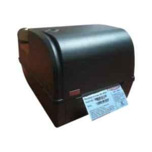 Pegasus BP420 Black Barcode Label Printer