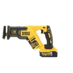 Dewalt 18V XR Brushless Circular Saw Kit, DCS570P2-QW