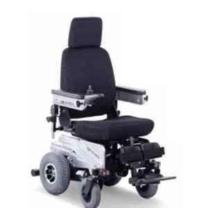 Ostrich Mobility Galaxy AWA Power Wheelchair, 98x65x130 cm
