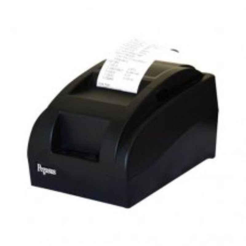 Pegasus PR5821 Mini Thermal Receipt Printer