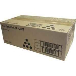 Ricoh Original Toner Cartridge SP 1200