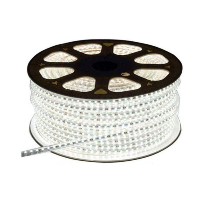 Ever Forever 15m White Colour Waterproof SMD Rope Light