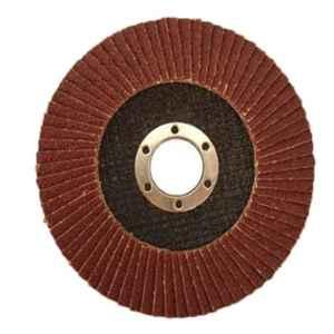 Xtra Stronger 4 inch Flap Disc