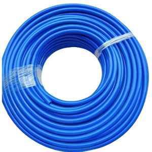 Proline 16x12mm 100m Blue PU Tube, 2000I16N04